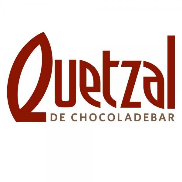 Quetzal – De chocoladebar