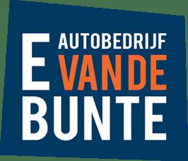 Autobedrijf E. van de Bunte