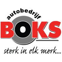 Autobedrijf Gerrit Boks BV