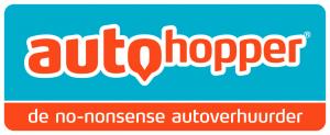 Autohopper