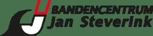 Bandencentrum Jan Steverink