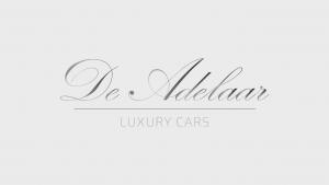Car Gallery De Adelaar B.V.