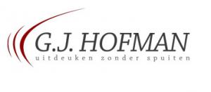 Car Restyling Centre Hofman