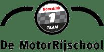 De MotorRijschool Roordink