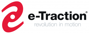 e-Traction Europe BV