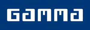 Gamma Apeldoorn Noord