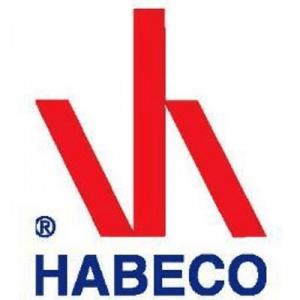 Habeco B.V.
