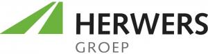 Herwers Apeldoorn