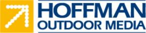 Hoffman Outdoor Media B.V.