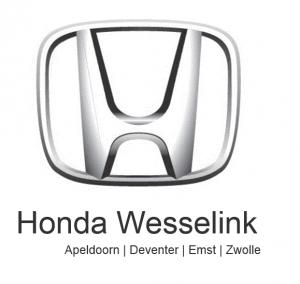 Honda Wesselink Apeldoorn B.V.