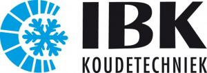 IBK B.V.