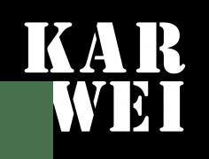 Karwei Apeldoorn Noord
