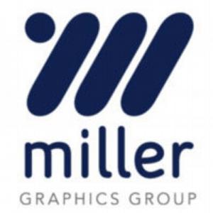 Miller Graphics Holland bv