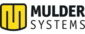 Mulder Systems