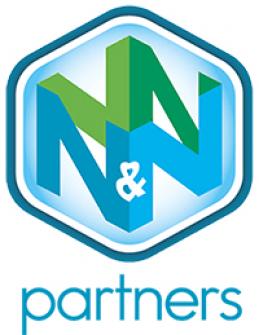 N&N Partners BV