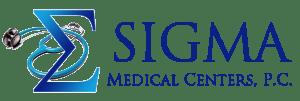 Sigma Medical bv