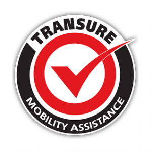Transure Mobility Assistance B.V.
