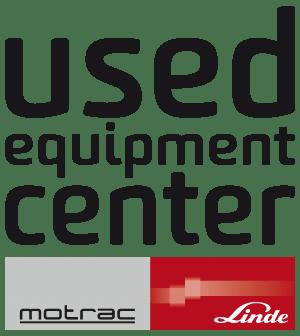 Used Equipment Center Apeldoorn