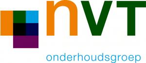 NVT Onderhoudsgroep Oost