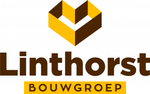 Linthorst Bouwgroep B.V.