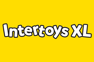 Intertoys XL