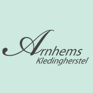 Arnhems Kleding Herstel