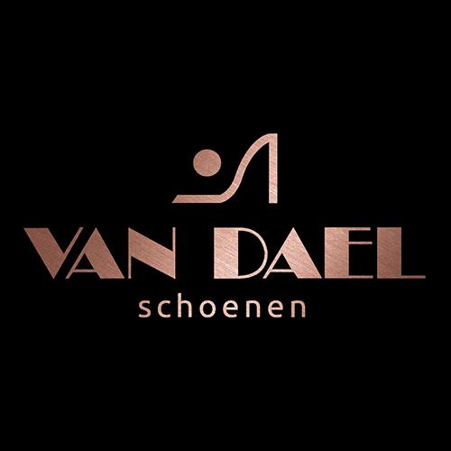 Van Dael Schoenen B.V.