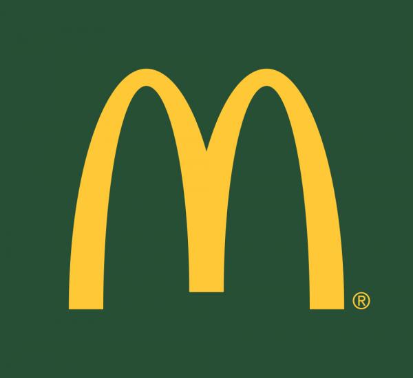McDonald's Arnhem