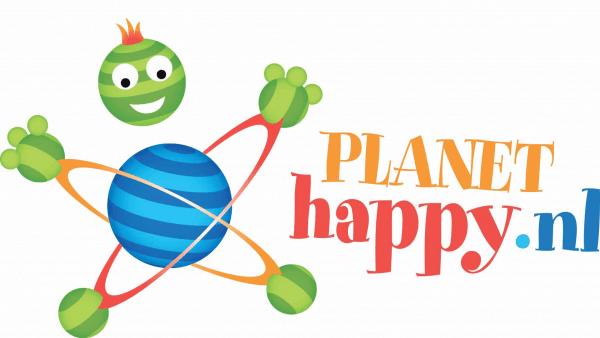Speelgoedwinkel PlanetHappy.nl