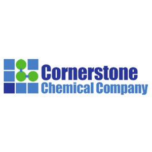 Cornerstone Chemical Company