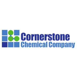 Cornerstone Chemical Company