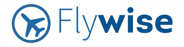 Flywise Travel