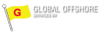 Global Offshore Services