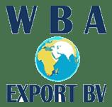 WBA Export