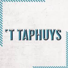 Taphuys Arnhem