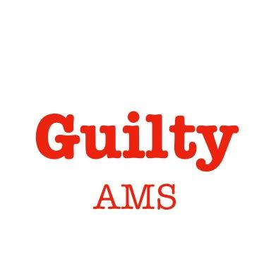 Guilty: De snoepwinkel