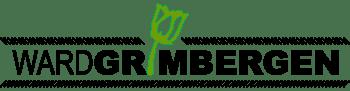 Bloemenkiosk Ward Grimbergen