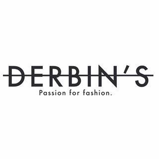 Derbin's