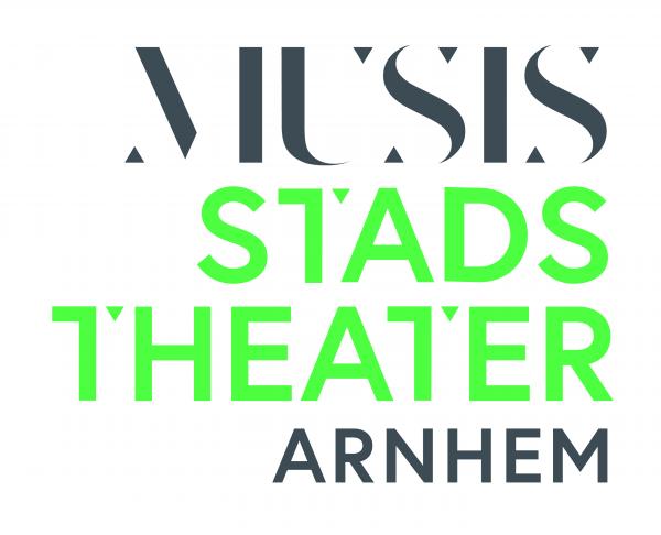 Musis en Stadstheater Arnhem