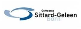Gemeente Sittard-Geleen