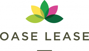 Darthuizer Oase-Lease