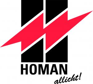 Homan Elektrotechniek BV