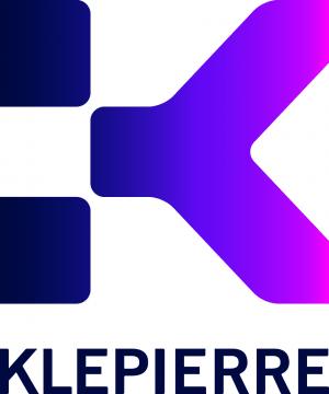 Klépierre Vastgoedontwikkeling B.V.