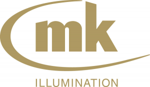 MK Illumination, Brand of Multilight BV