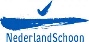 Stichting Nederland Schoon