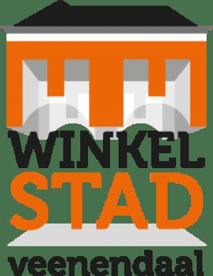 Stichting Winkelstad Veenendaal