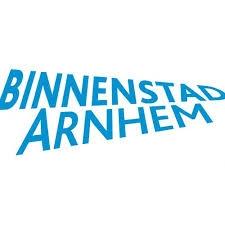 Platform Binnenstad Arnhem