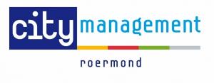 Stichting Citymanagement Roermond