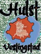 Stichting Bezoekersmanagement Hulst