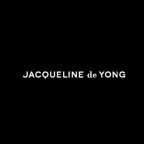 JDY Jacqueline de Yong
